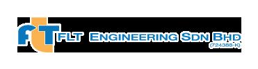 FLT ENGINEERING SDN BHD